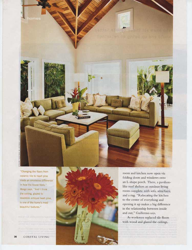Coastal-Living-Apr-20075.jpg