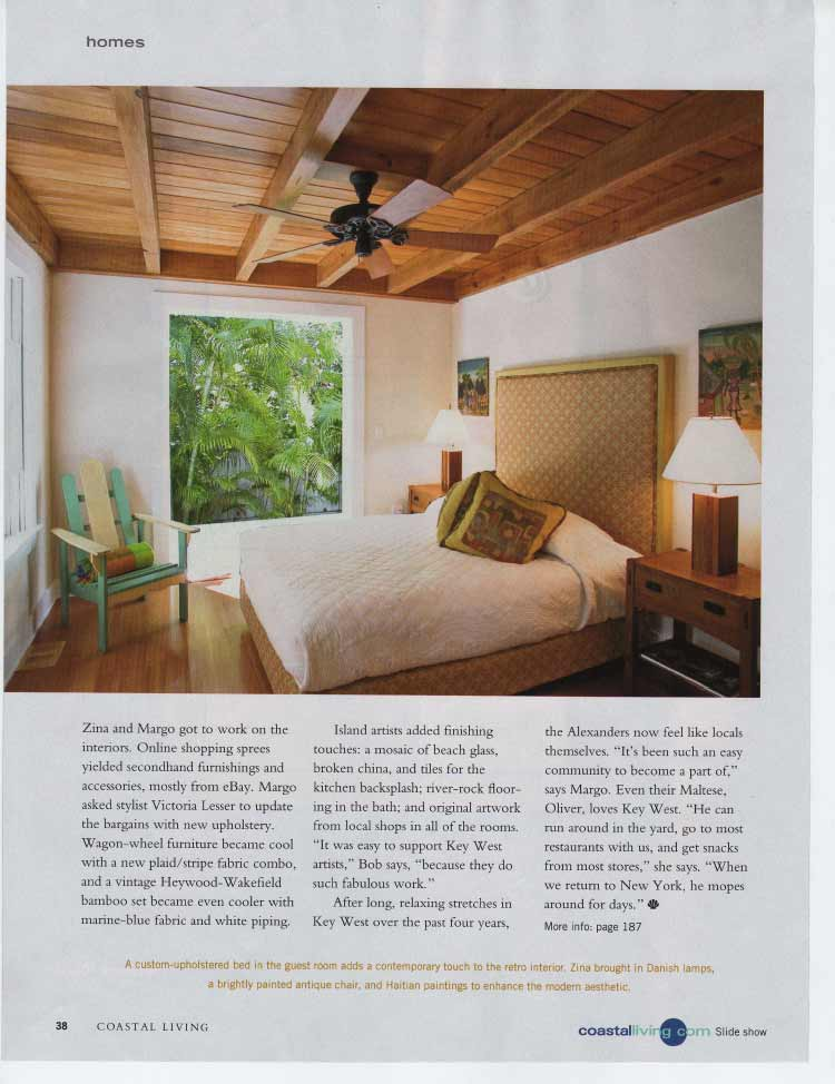 Coastal-Living-Apr-20076.jpg