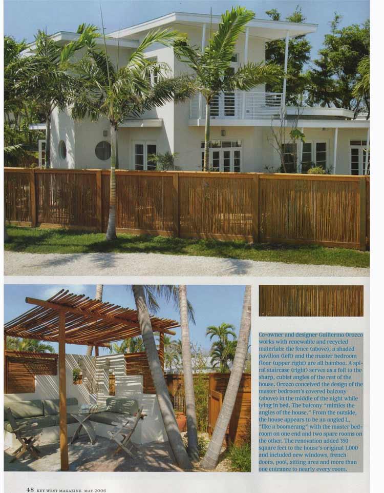 KWMagazine-May-2006_01.jpg