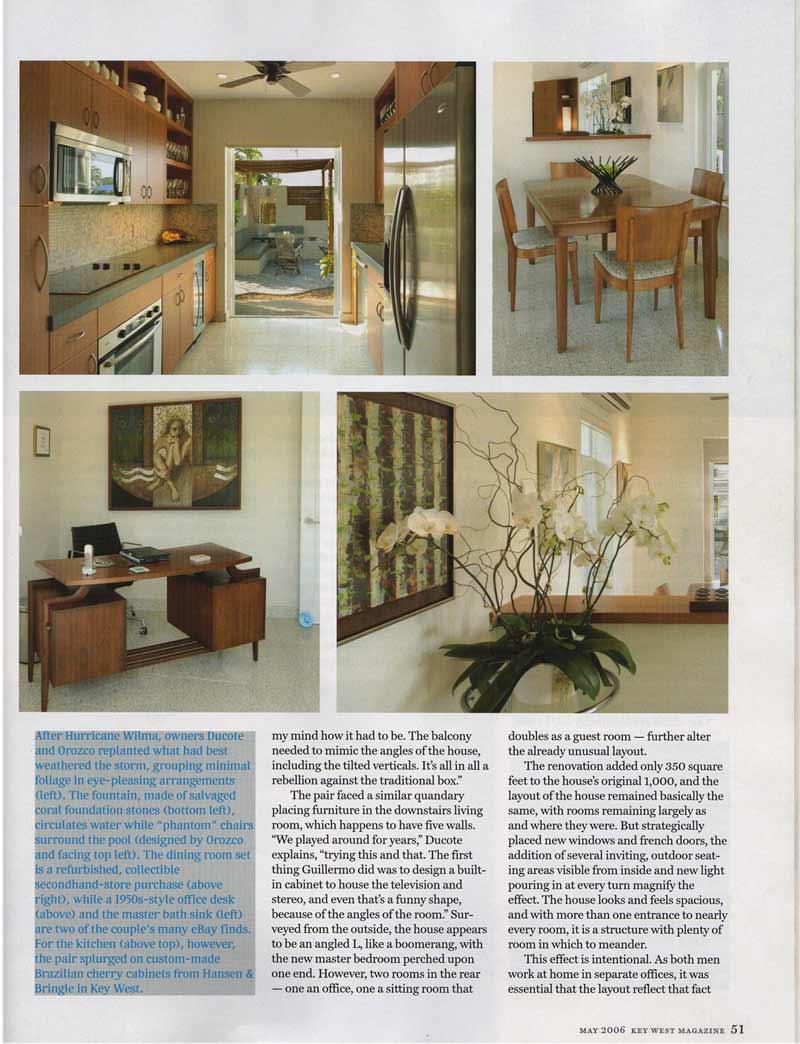 KWMagazine-May-2006_04.jpg