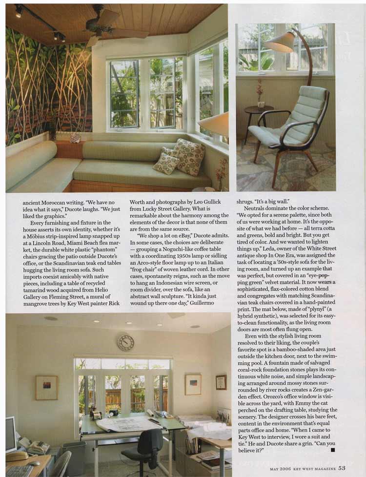KWMagazine-May-2006_06.jpg