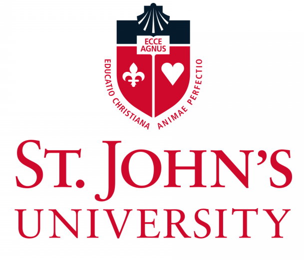 stjohns.png