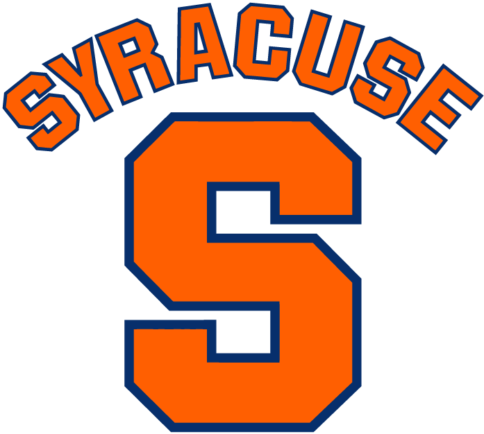 3669_syracuse_orange-alternate-2006.png