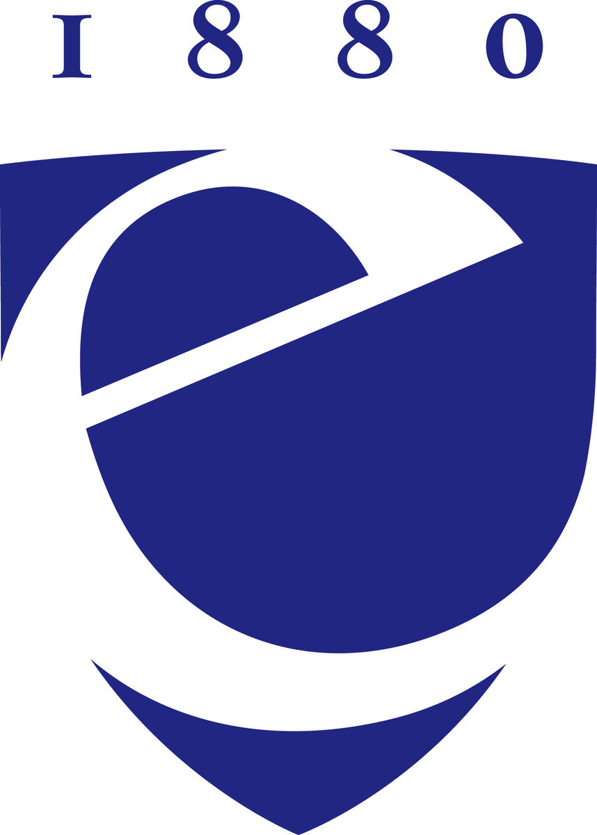 Emerson-purple-shield-logo.jpg