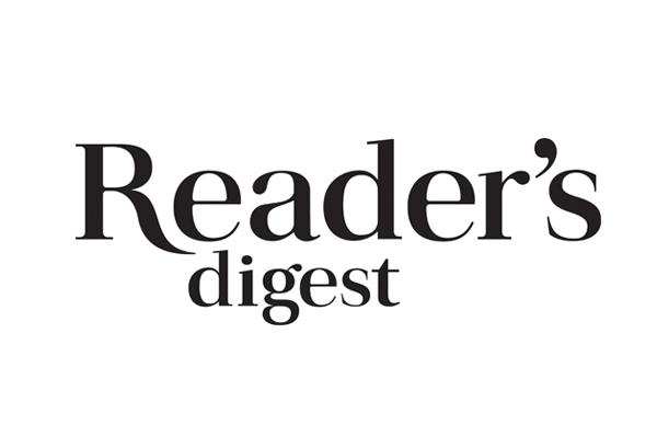 rd_logo.jpg