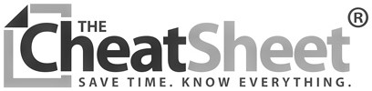 2b4020a0-2eec-11e4-9566-01c96d5b13fb_Cheat-Sheet-Logo-408x100.jpg