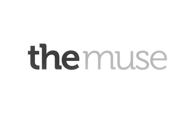 logo_the_muse.jpg