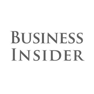 business-insider-square.jpg