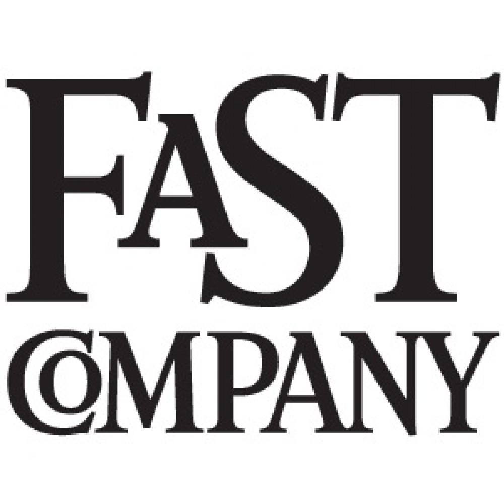 fast-company-logo-1000x1000.jpg