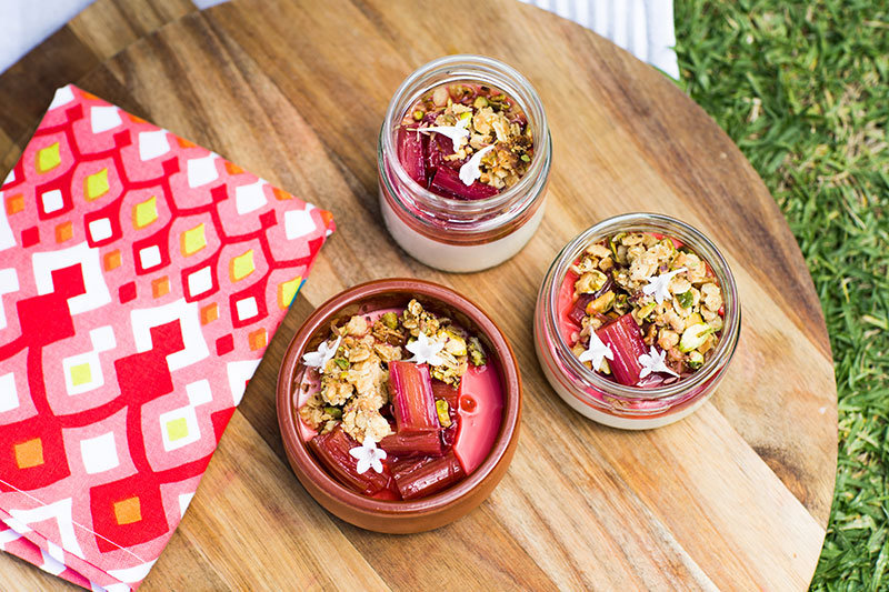 poached-rhubarb-recipe.jpg