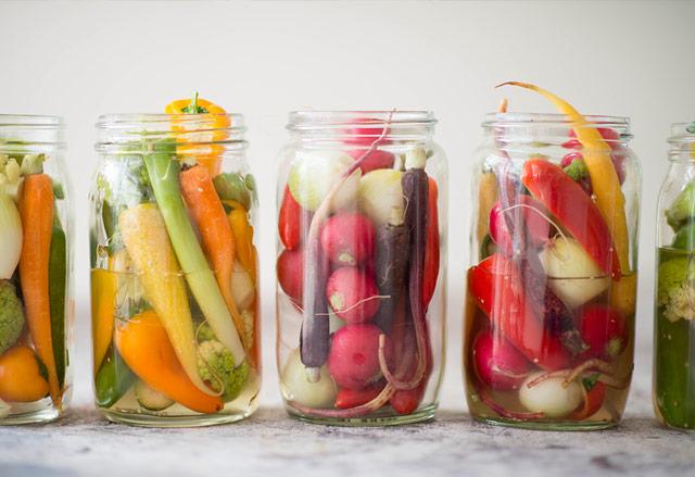 pickled_vegetables_main.jpg