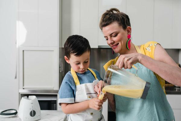 Jessie-Cooks-2.jpg