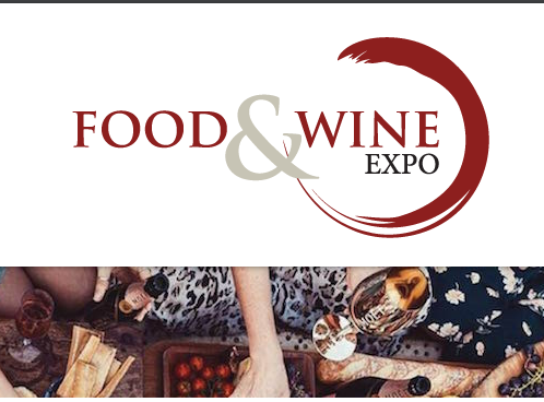 Jessie Spiby joins FOOD & WINE EXPO - 2015-2016 PERTH // GOLD COAST // CANBERRA // NEWCASTLE // NEWCASTLE ROYAL SHOW // PERTH