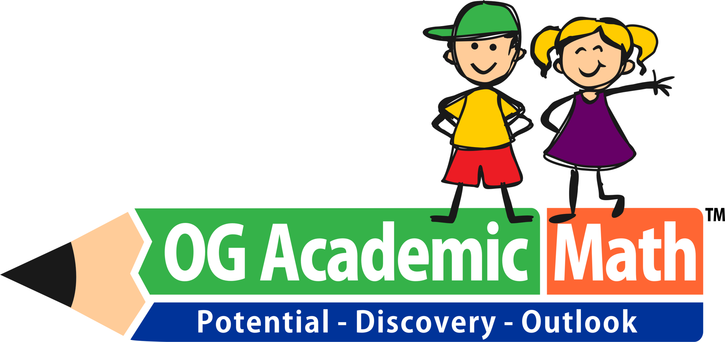 OG academic math Current Logo png version.png