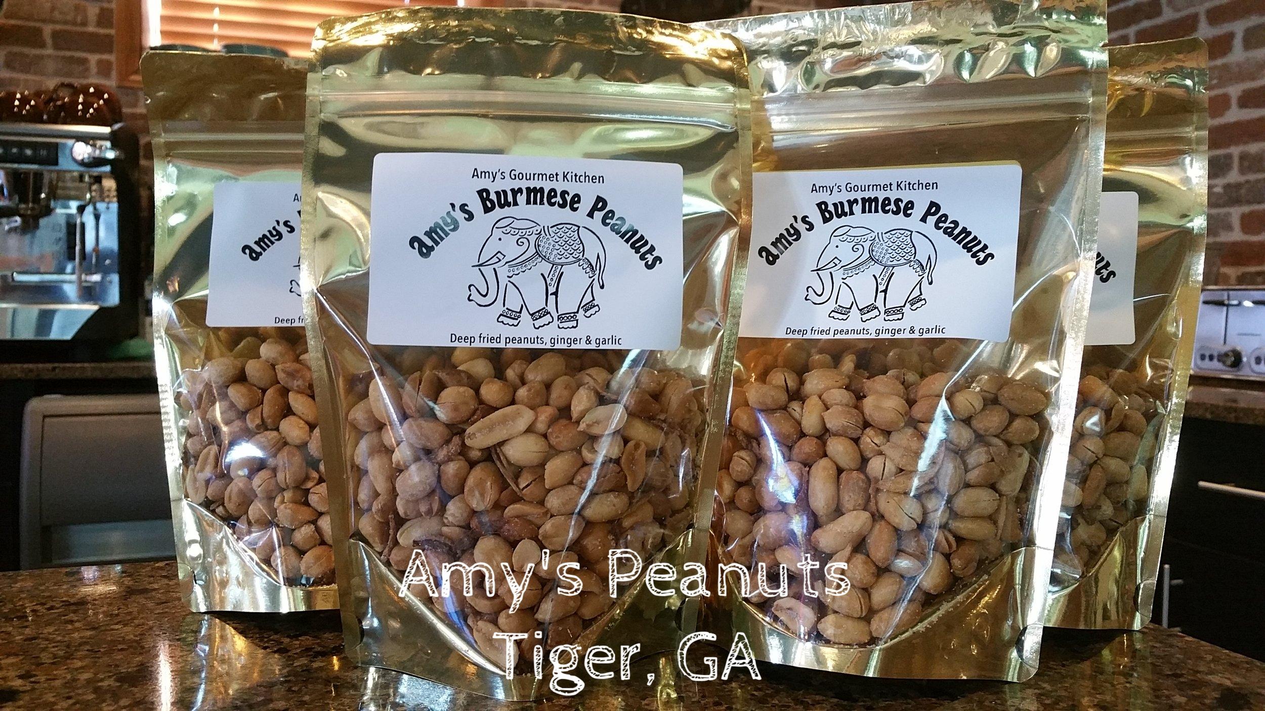 amys peanuts.jpg