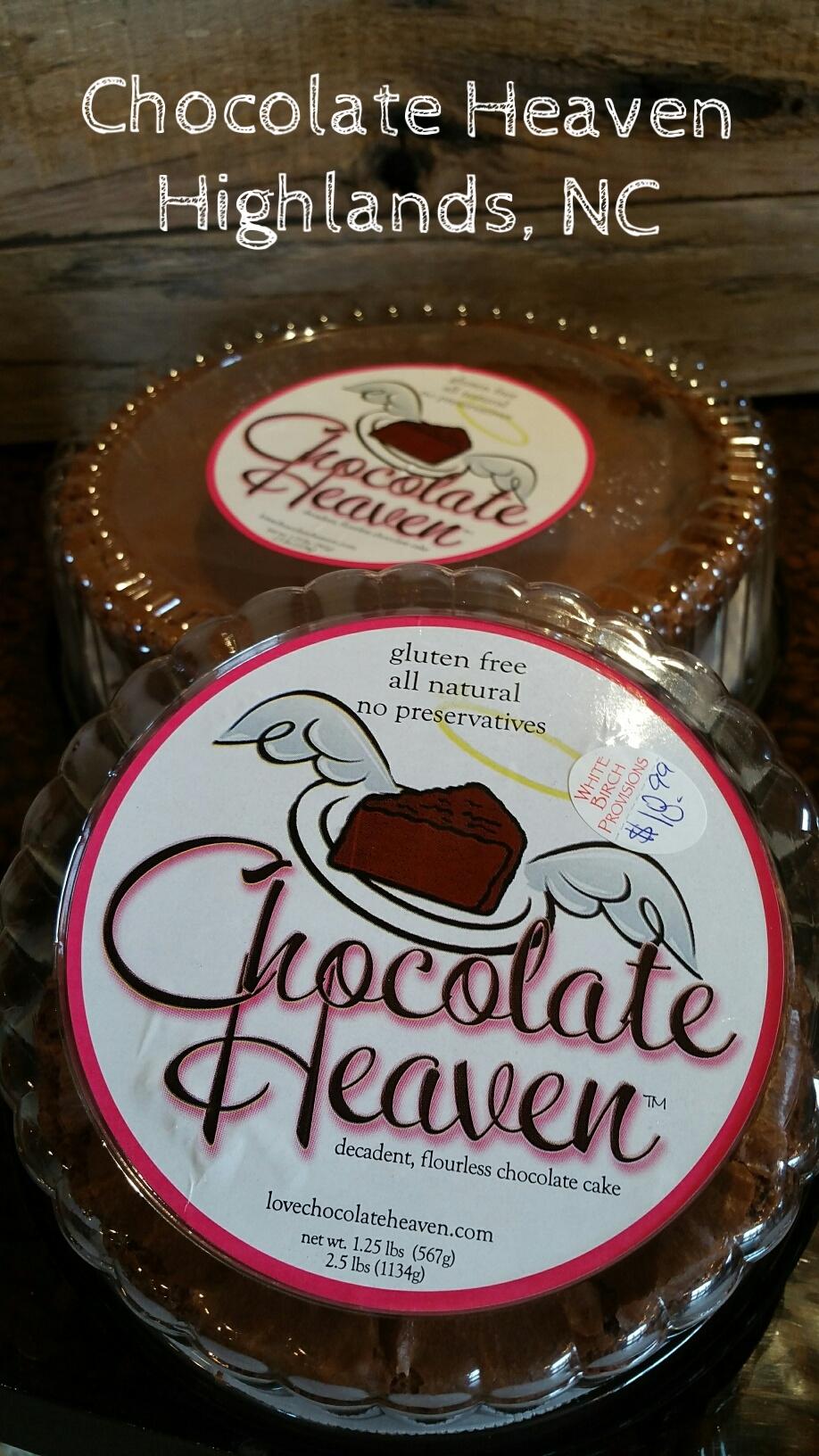 Chocolate Heaven.jpg