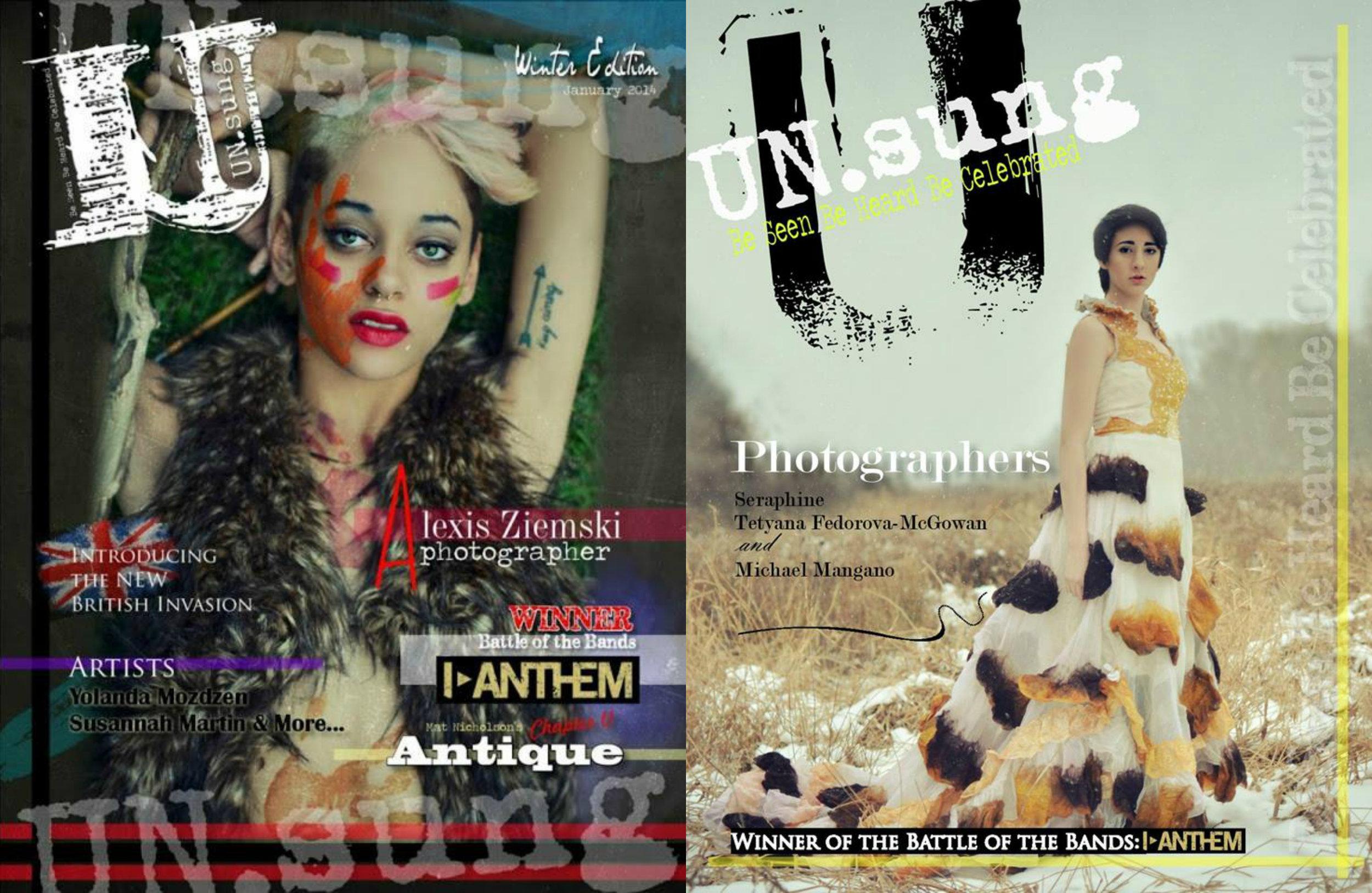 UN Sung Magazine.jpg