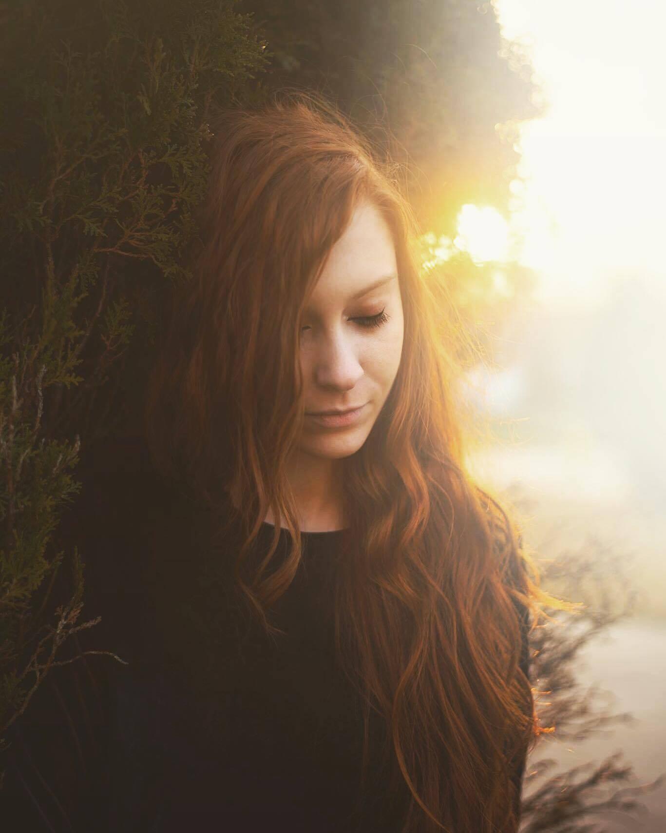 Ashley #2.jpg