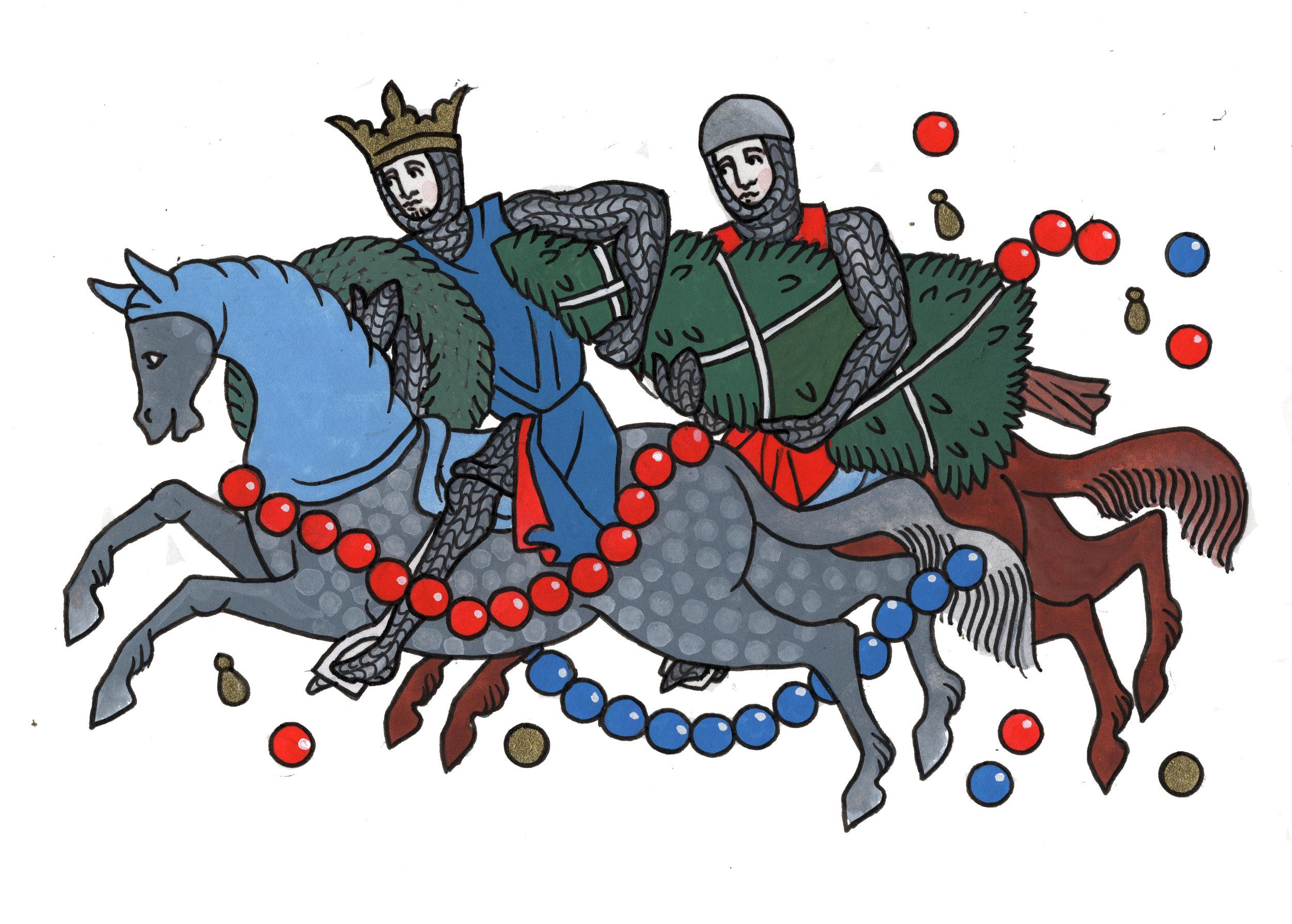 christmas_knights.jpg