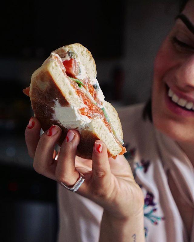 it's a snack. @schmaltzappetizing // #patrickshootsfood // . . . #tacos #toeats #foodphotography #eaters #eateverything #toeats #blogto #foodie #yum #tasty #foodporn #foodie #foodstagram #food🍴#sharefood #freshfood #toeats #foodto #sixeats #6eats  #eat #livetoeat #foodstagram #raptors #leslieville  #food❤️ #eat🍴  #torontobloggers #nyceats #potd #patrickshootsfood #eeeeeats
