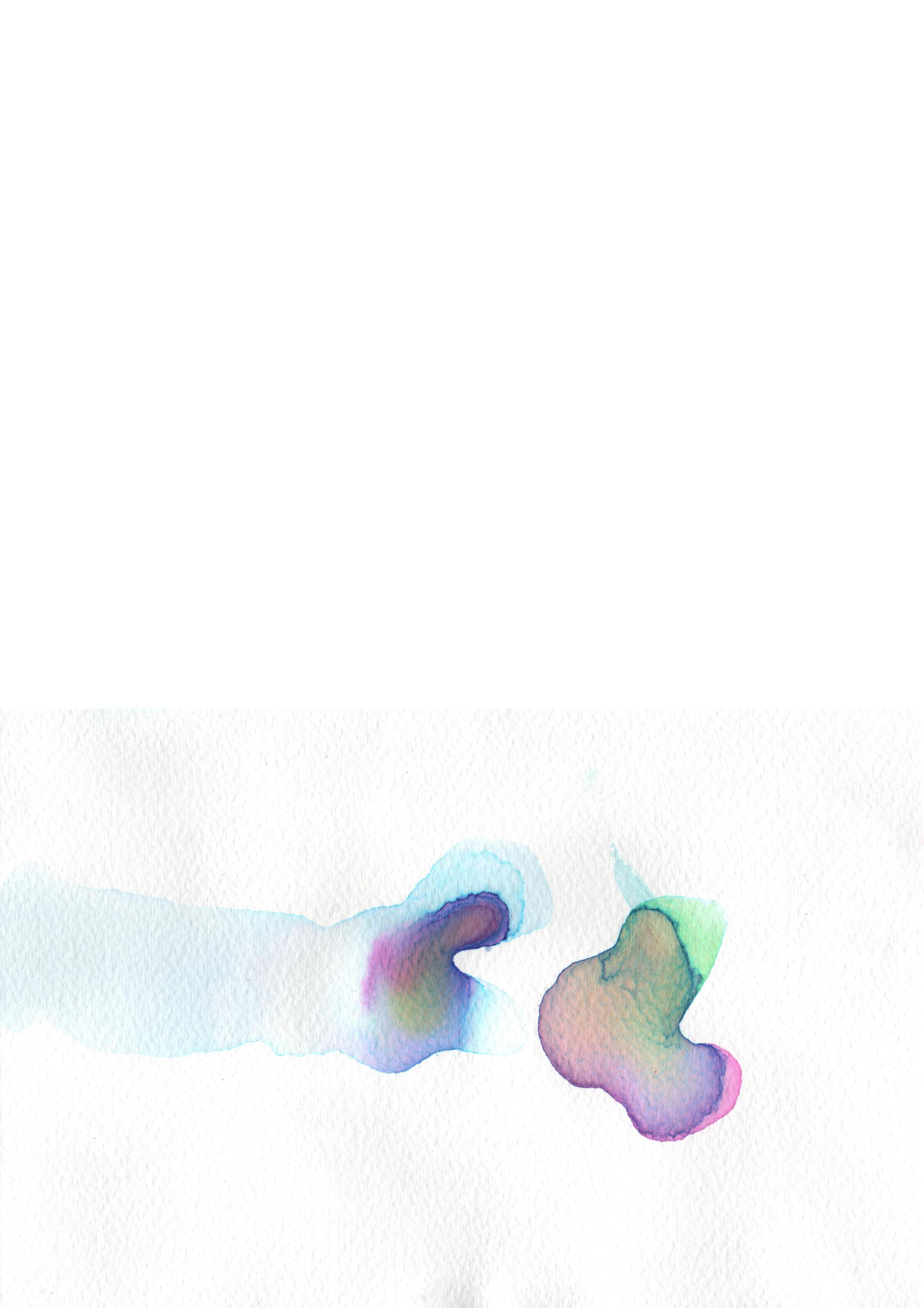 2.s t jpg.jpg