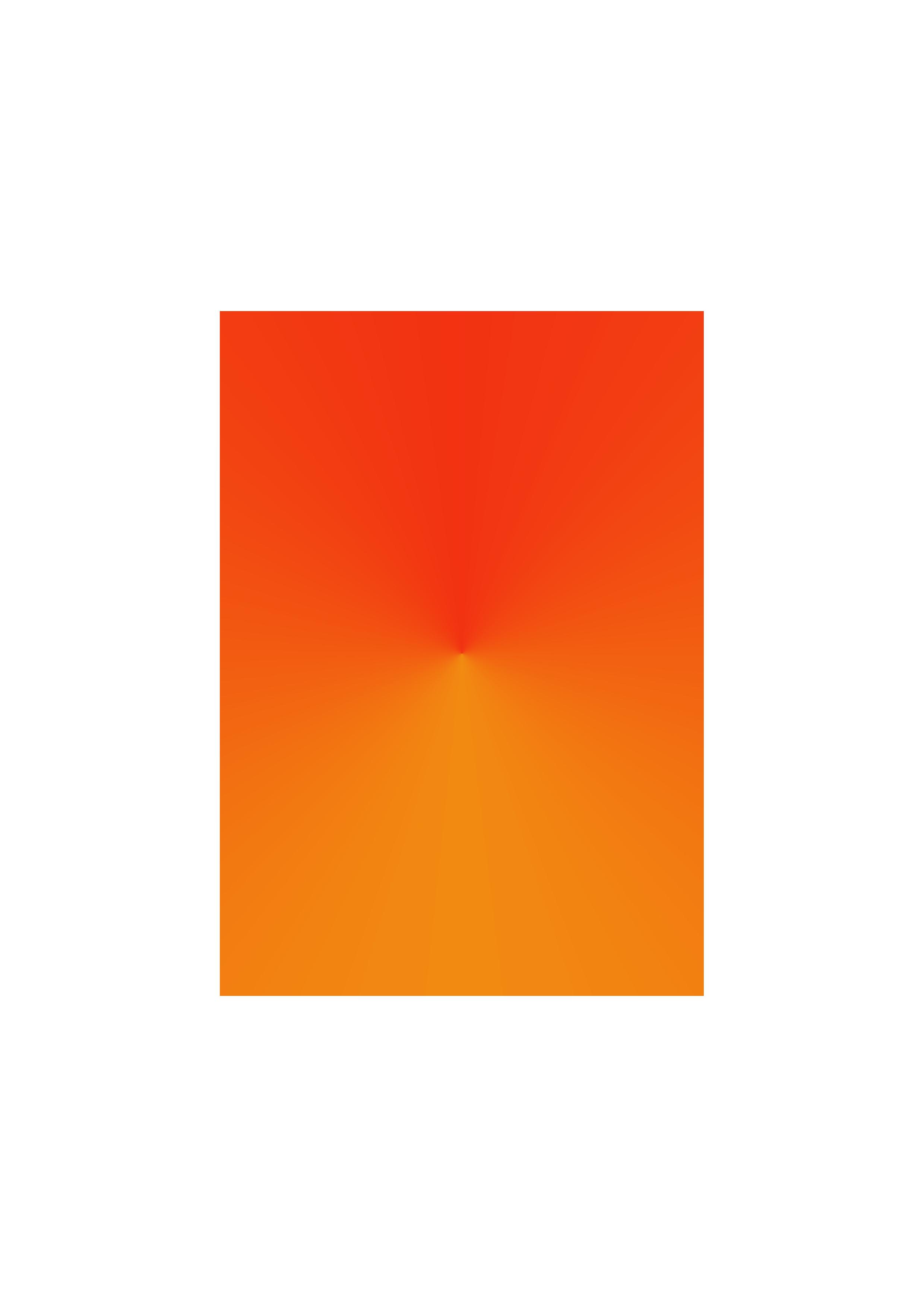 orange 11.jpg