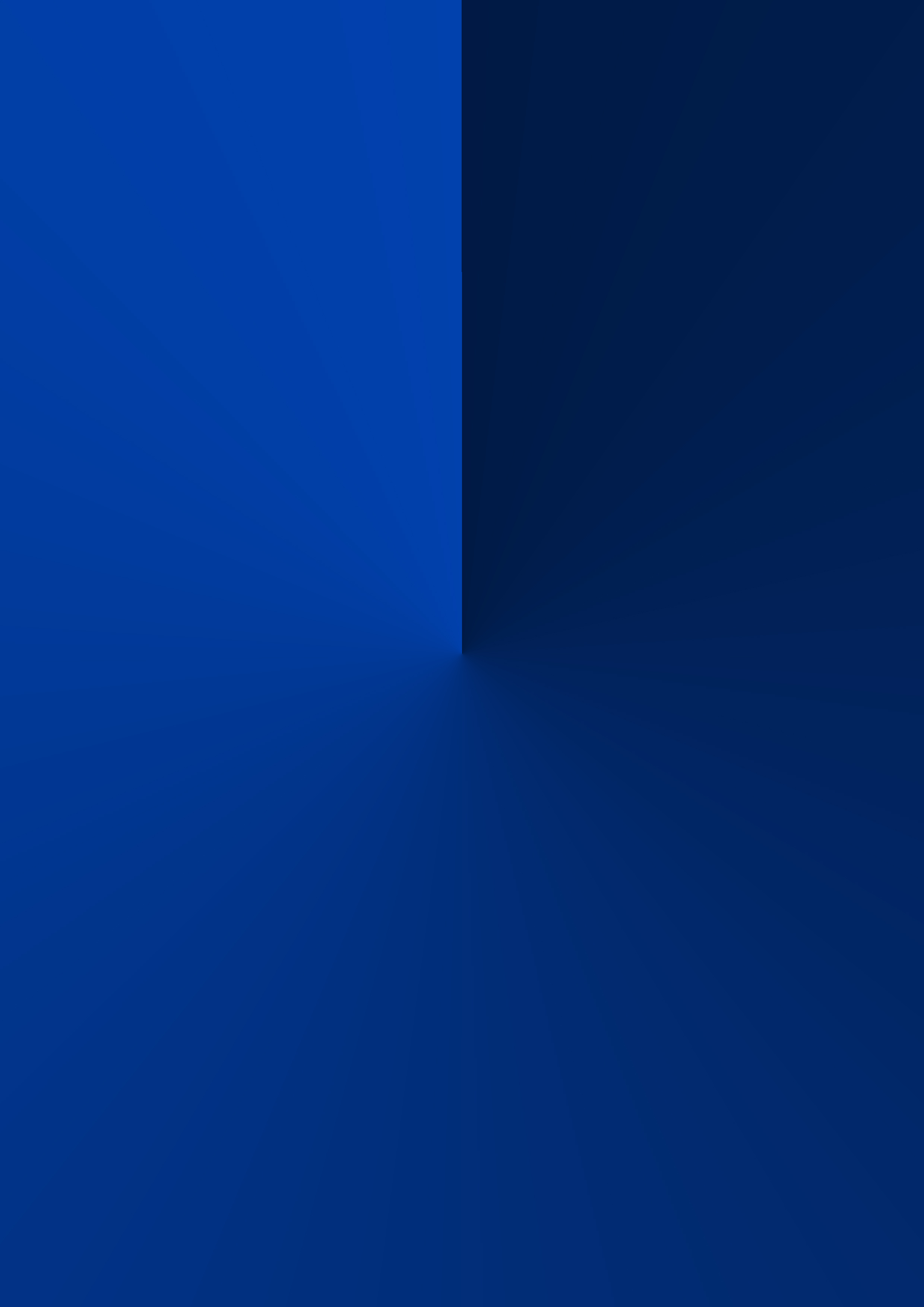 23.blue cover x.jpg