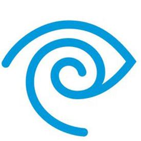 315003-time-warner-cable-logo.jpg