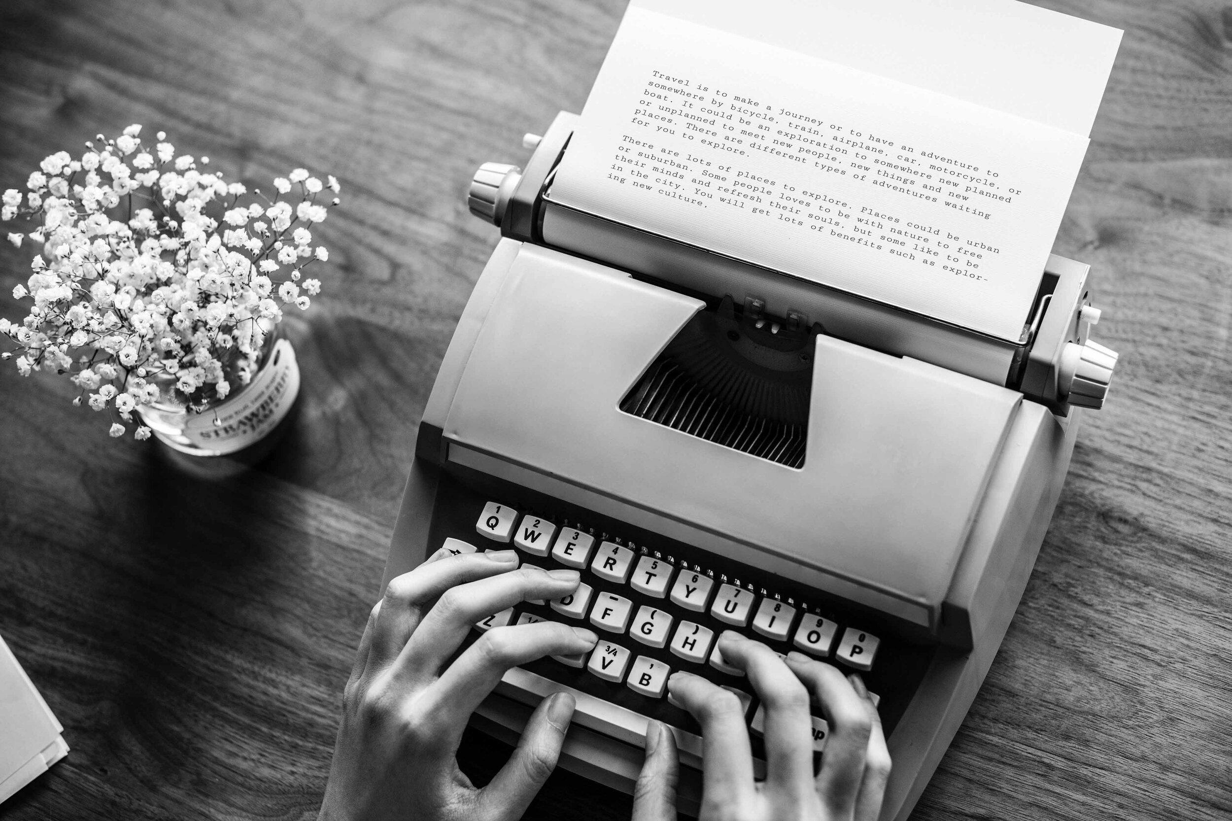 write like a pro.jpg