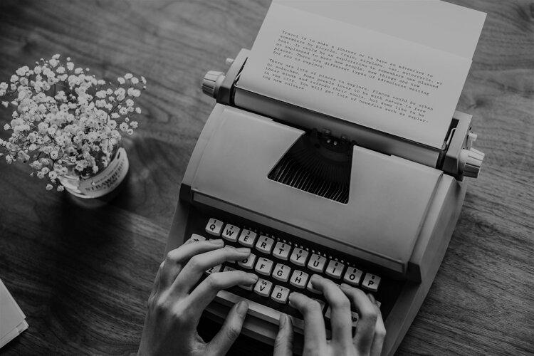 Write Like a Pro -