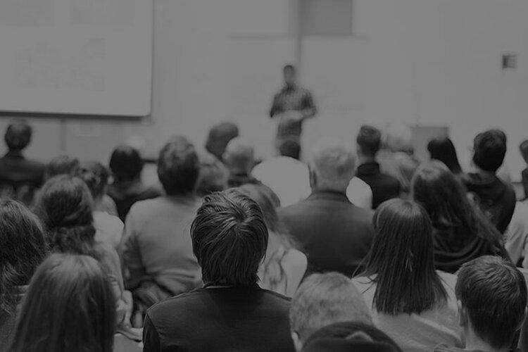 Courses & Seminars -