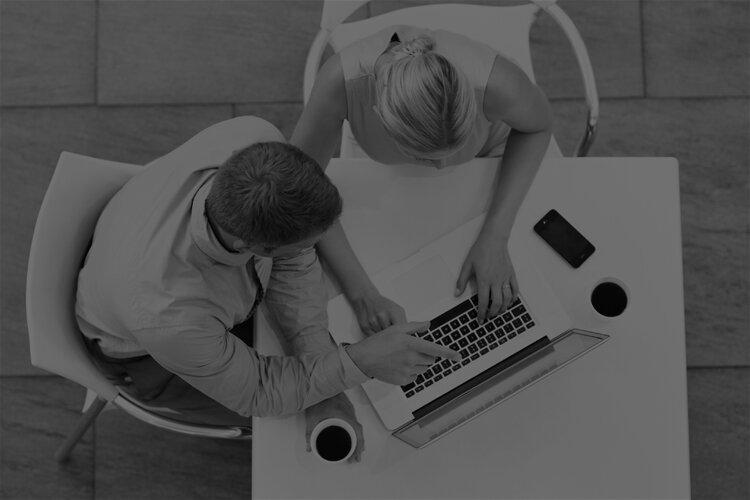 Communications Coaching -