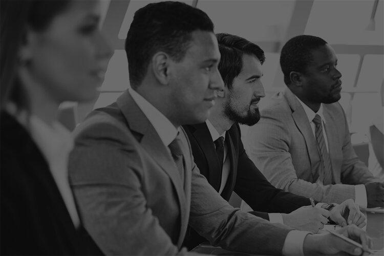 Corporate Debate Workshops -