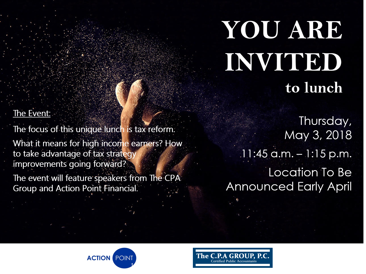 Invitation - High Earner Lunch & Learn.png