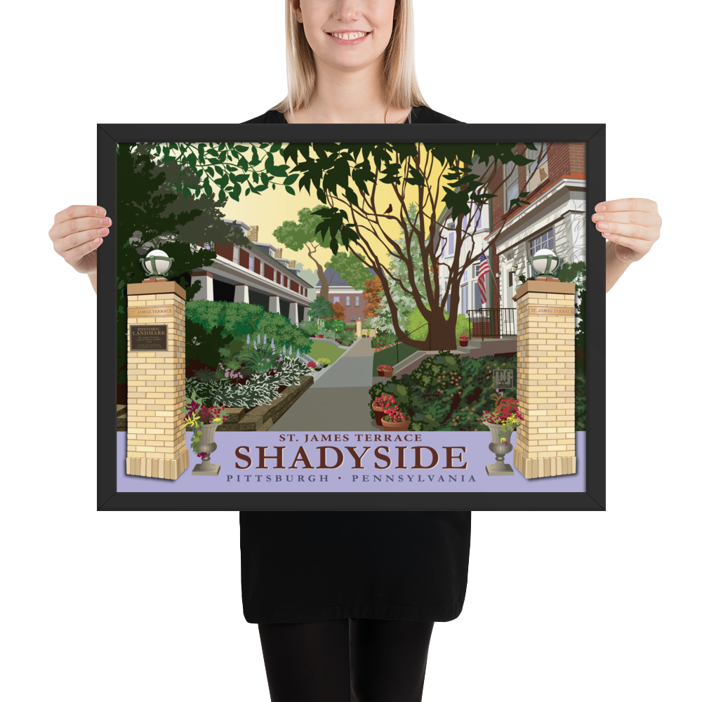 PST-St.James_Shadyside_RGB_24x18_7_6_18-Sq_print_mockup_Person_Person_18x24.png