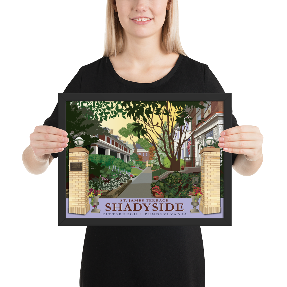 PST-St.James_Shadyside_RGB_24x18_7_6_18-Sq_print_mockup_Person_Person_12x16.png