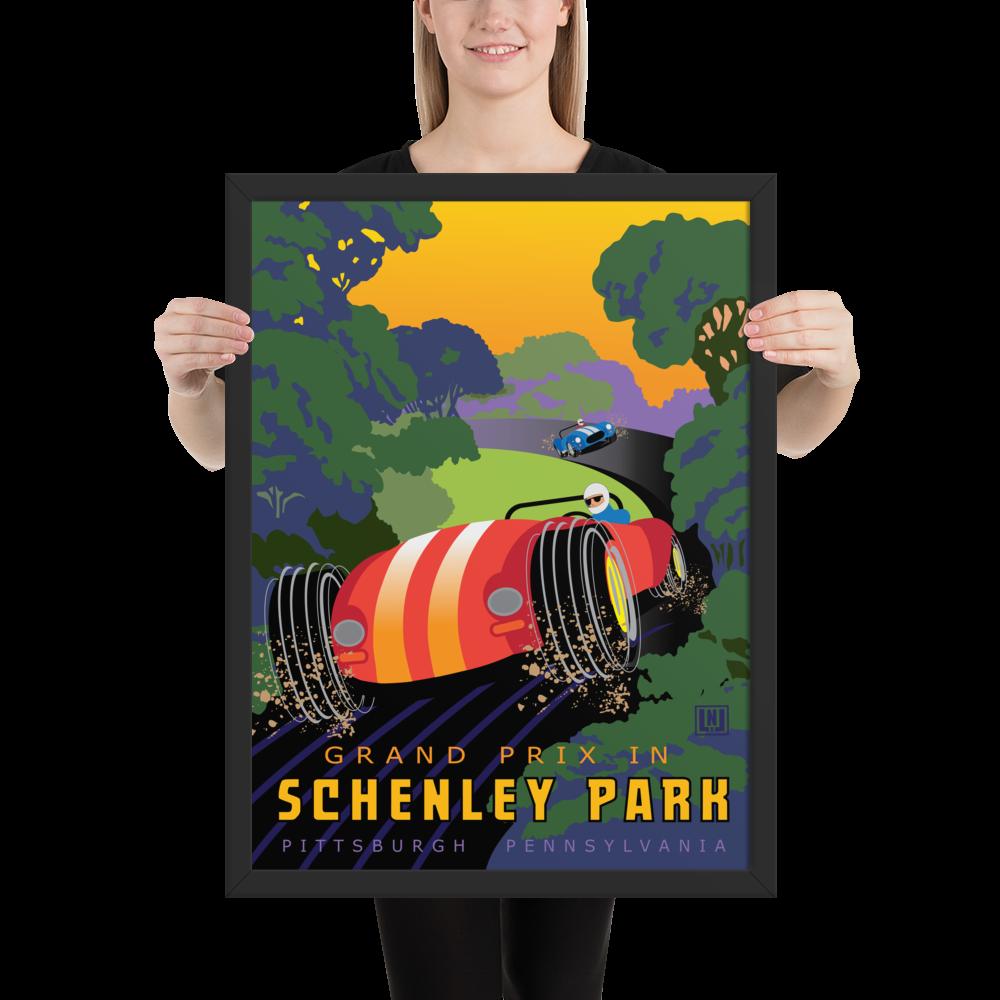 PST-Schenley_Park_RGB_18x24_Sq_print-7_8_18_mockup_Person_Person_18x24.png