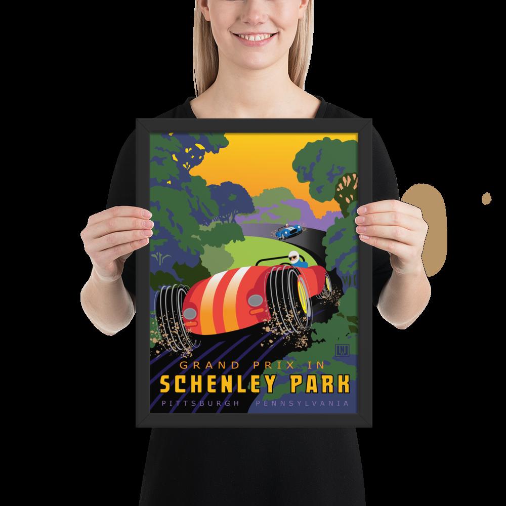 PST-Schenley_Park_RGB_18x24_Sq_print-7_8_18_mockup_Person_Person_12x16.png