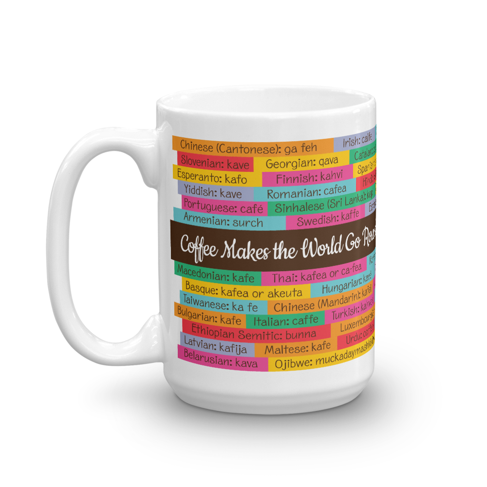 coffee-language-mug_mockup_Handle-on-Left_15oz.png