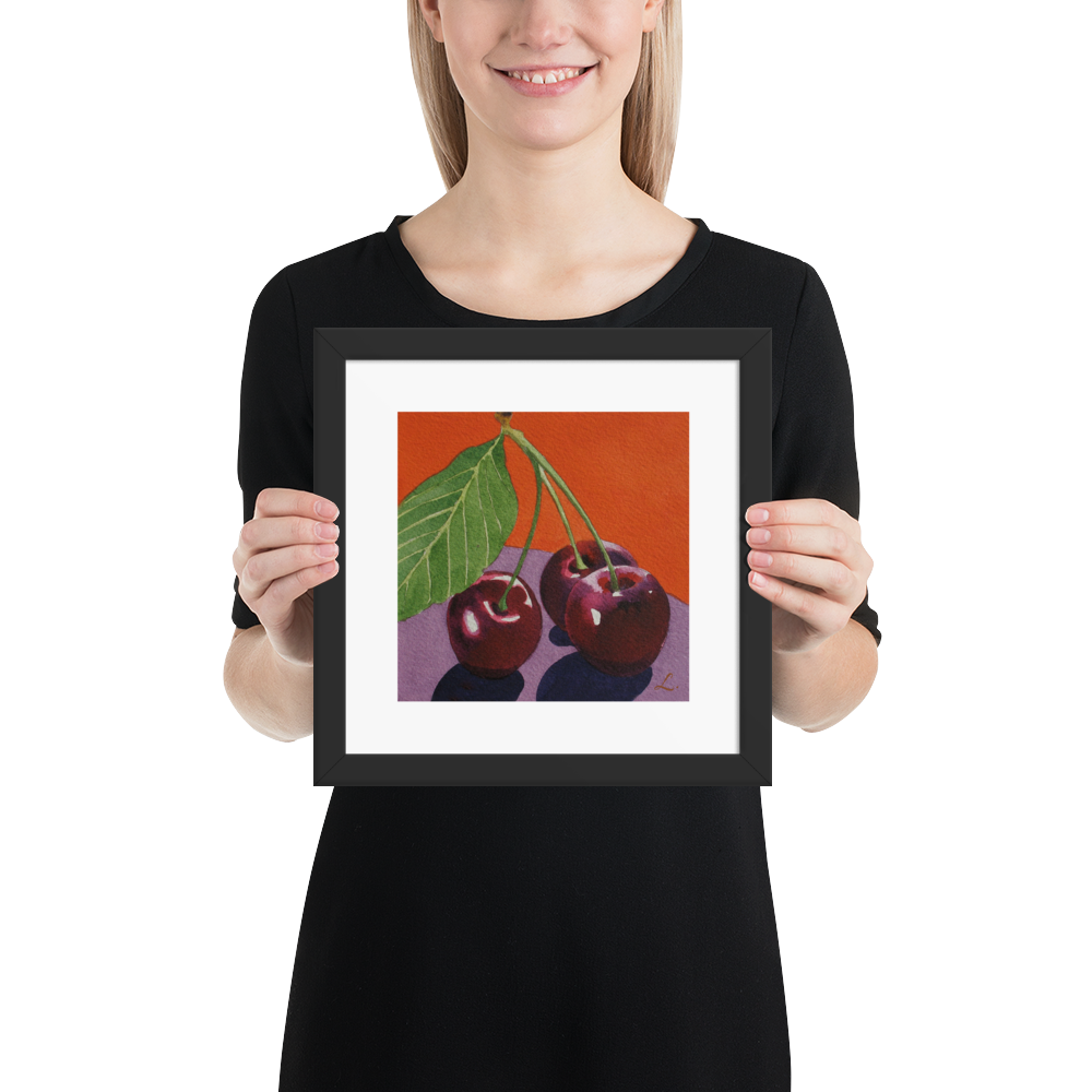 Cherries-on-Orange-and-purple_mockup_Person_Person_10x10-2.png