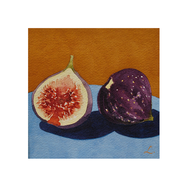 Figs on Amber and Blue122.png