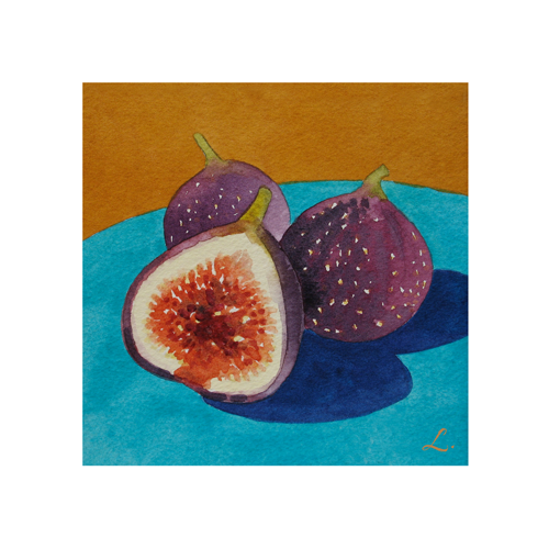 Figs on Amber and Turquoise copy copy3.png