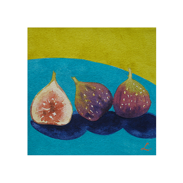 Figs on Citris and Turquoise122.png