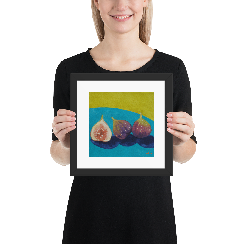 Figs-on-Citris-and-Turquoise_mockup_Person_Person_10x10.png