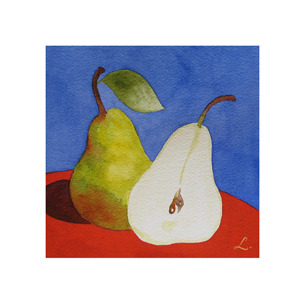 Green Pear on Blue and Red2 122.png