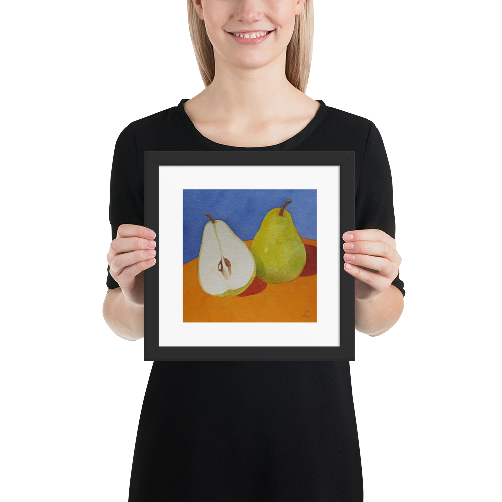 Pears-on-Blue-and-Orange_mockup_Person_Person_10x10.png