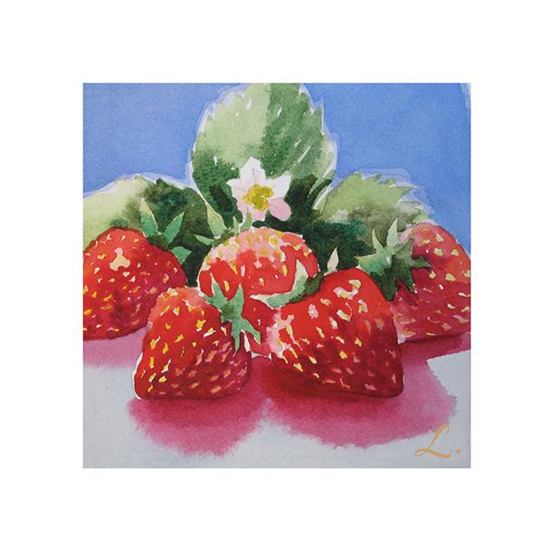 5 Strawberries 122.png