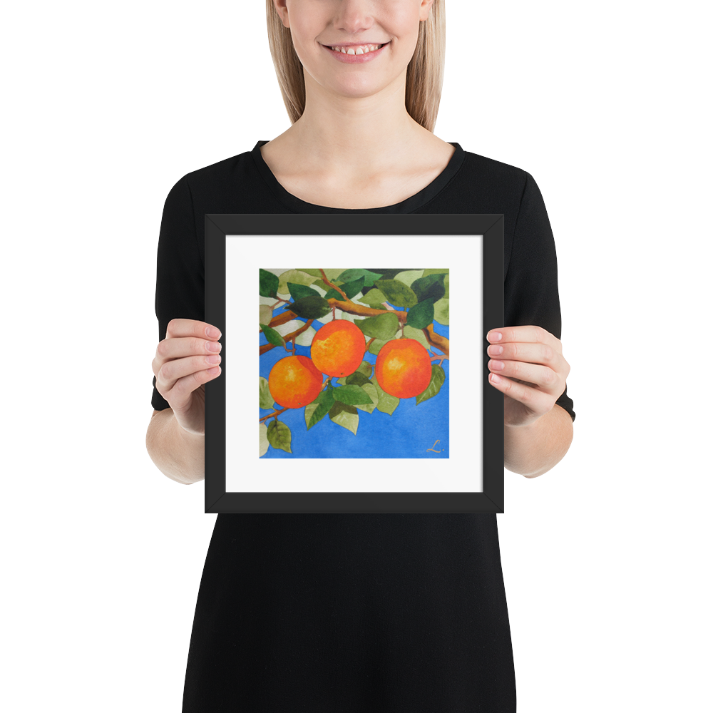 Oranges-on-Branch_wTexture_mockup_Person_Person_10x10.png