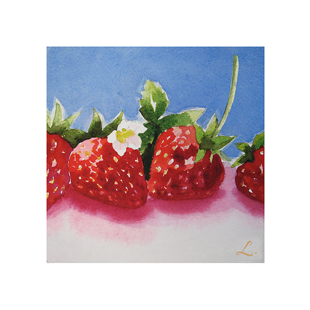 Strawberries in Row 122.png