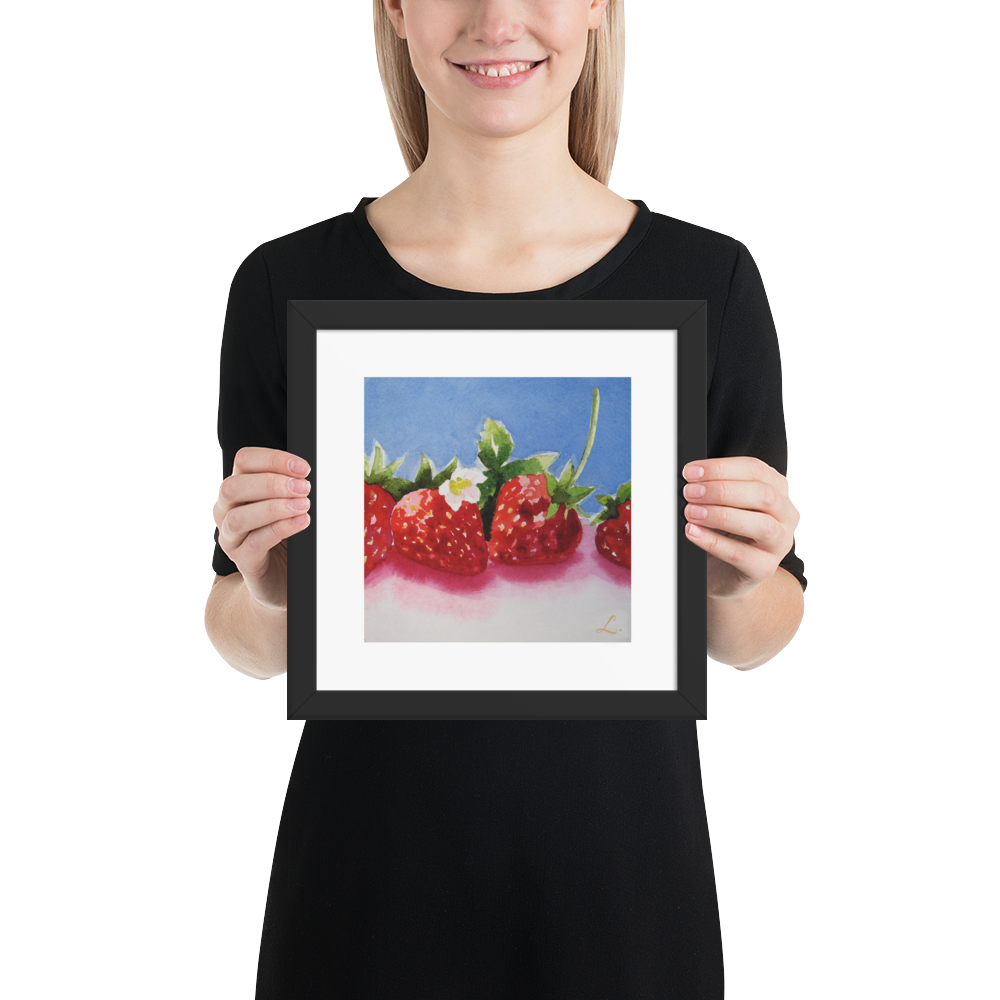 Strawberries-in-Row_mockup_Person_Person_10x10.png